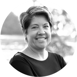 Dr. Mary Retzlaff