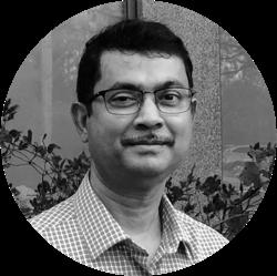 Dr. Subhendu Das