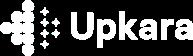 Upkara Brand Logo